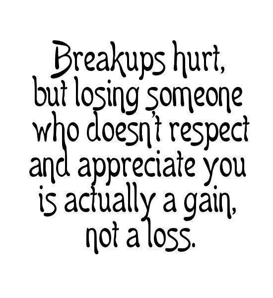Break up quotes with images 7