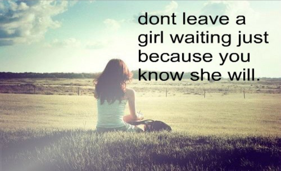Break up quotes with images Feture