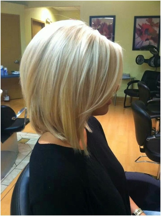 Classic medium length haircuts 19