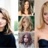 Classic medium length haircuts Feture
