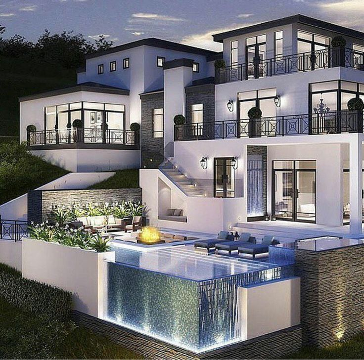 best luxurious homes for your inspiration 1
