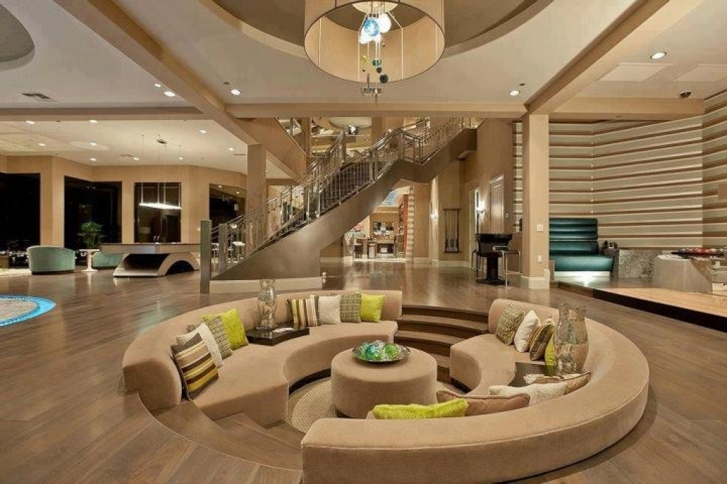 Homes Interior Designs Luxury Homes Interior Design Inspiration 25 Best Ideas About Images