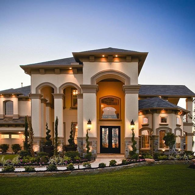 best luxurious homes for your inspiration 2