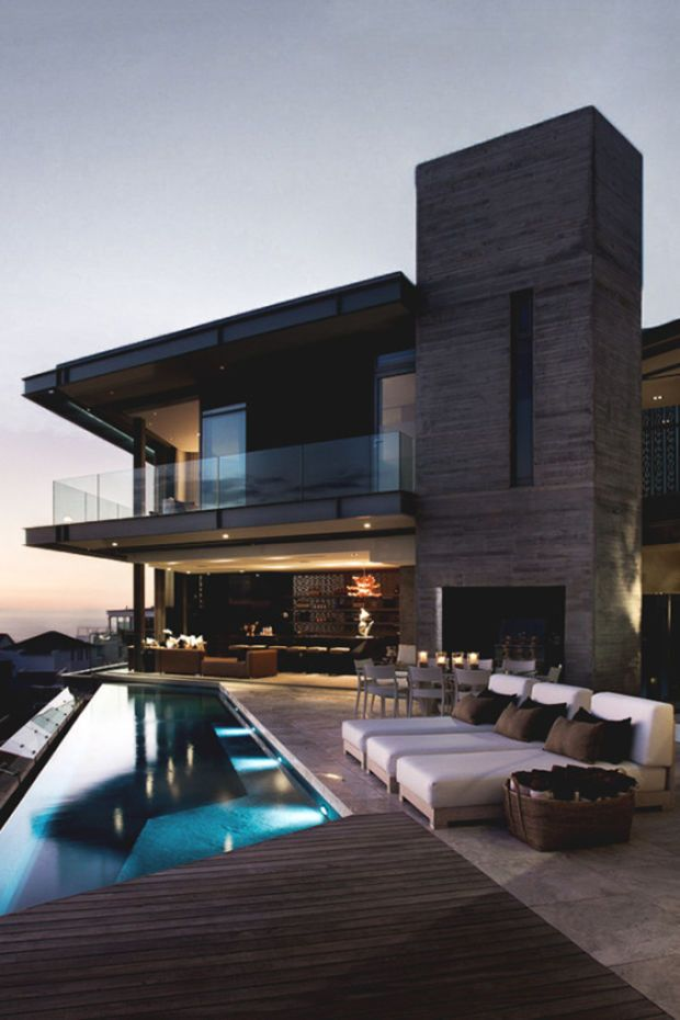 best luxurious homes for your inspiration 4