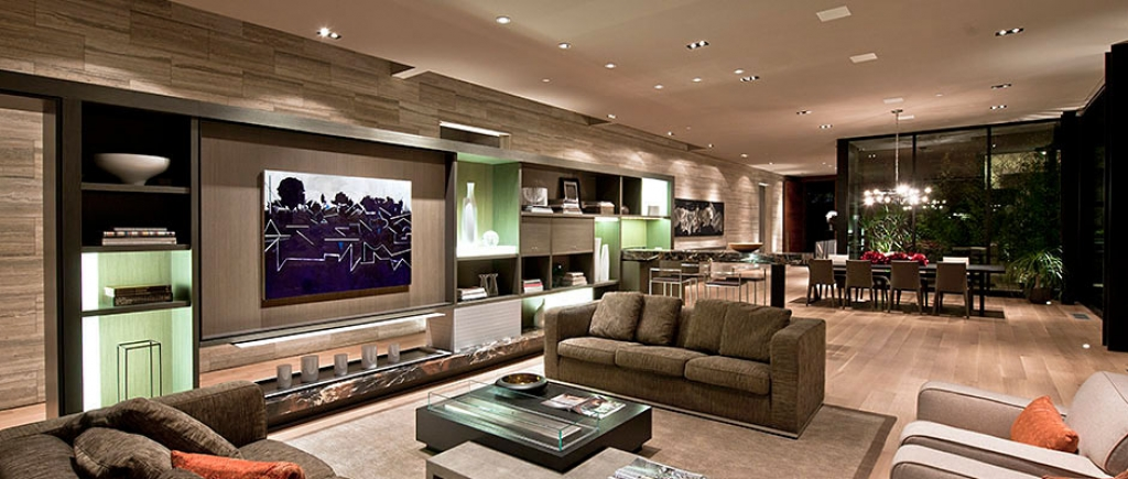 best luxurious homes for your inspiration 7