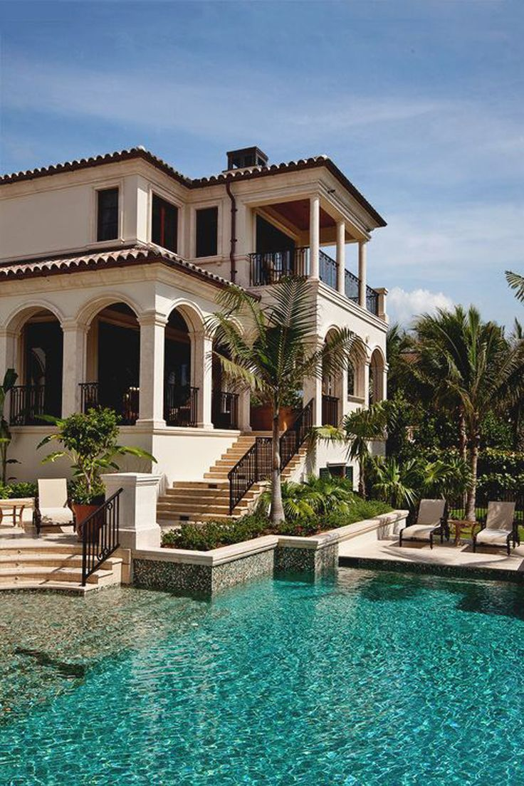best luxurious homes for your inspiration