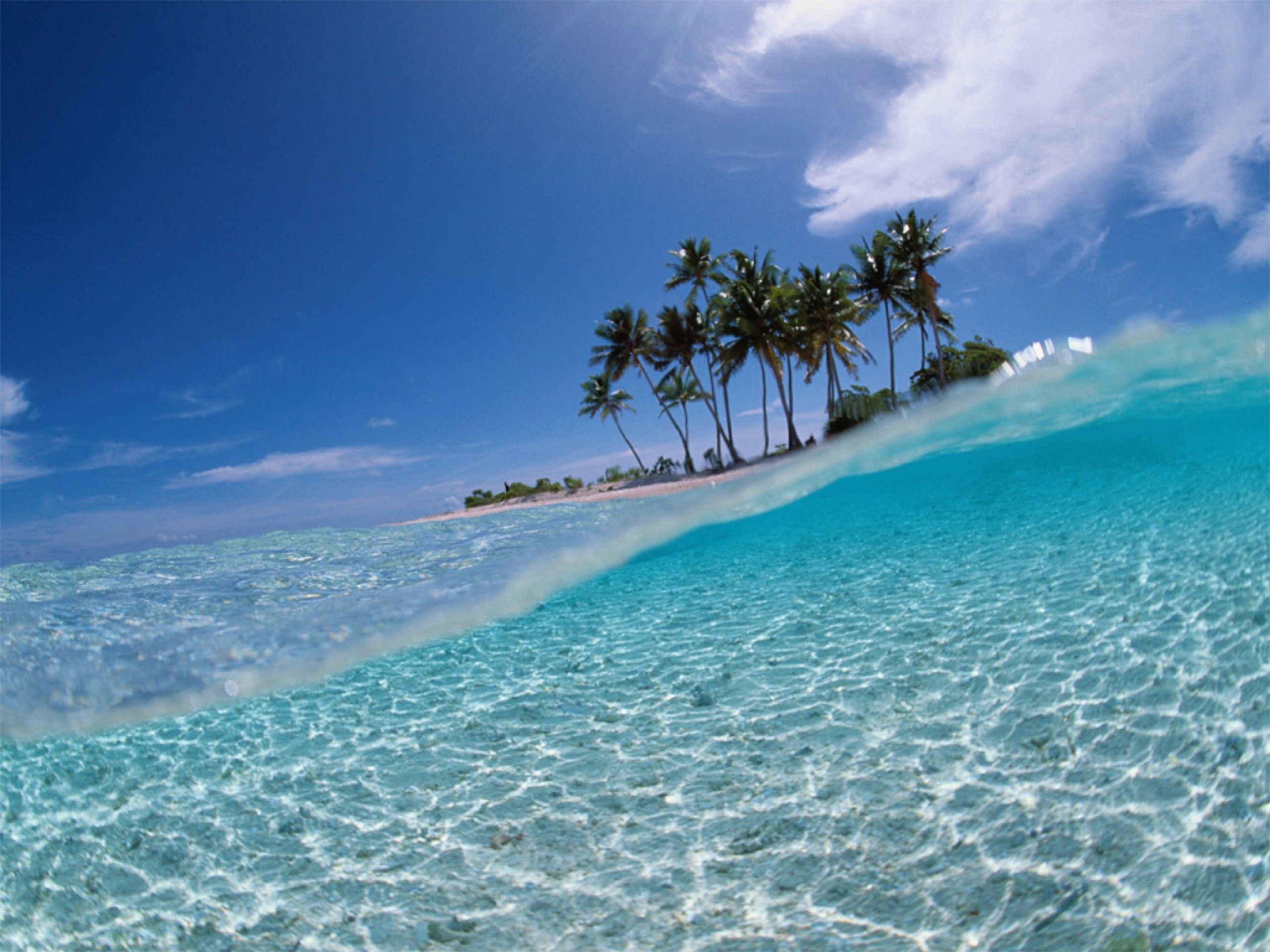 Beautiful beach wallpapers 21