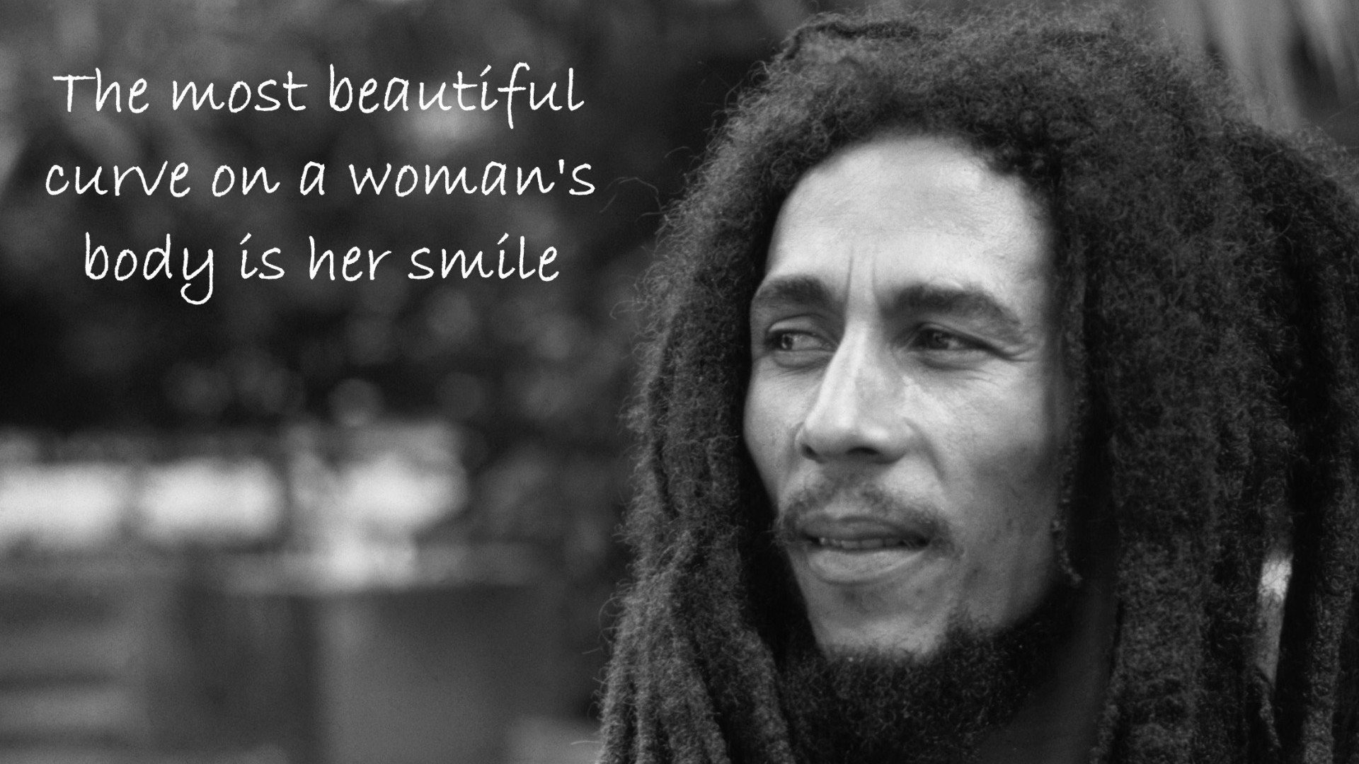 Best Bob marley quotes 12