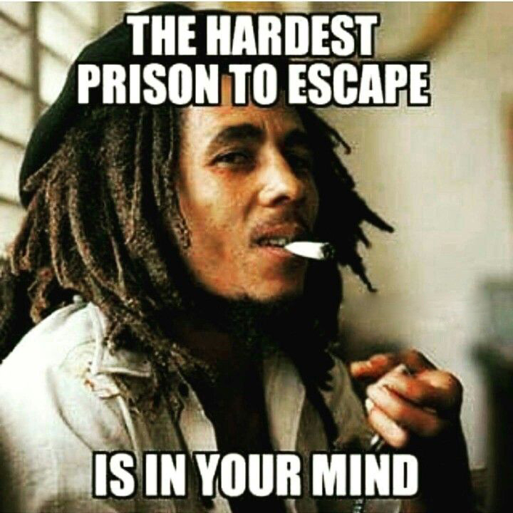 Best Bob marley quotes 5
