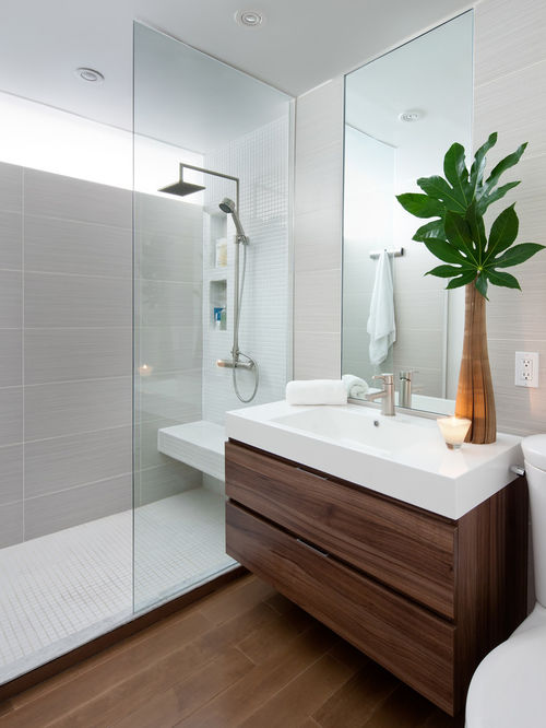 Best Contemporary bathroom design ideas 12