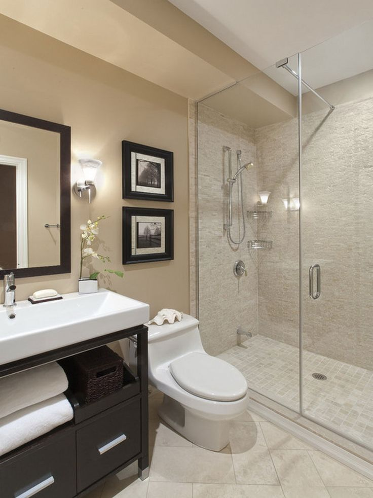 Best Contemporary bathroom design ideas 2