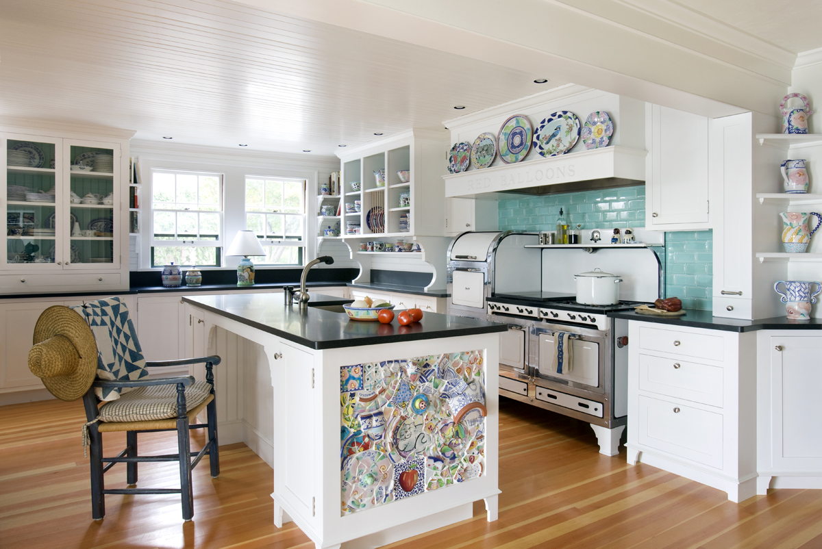 28 Best Kitchen Island Design ideas