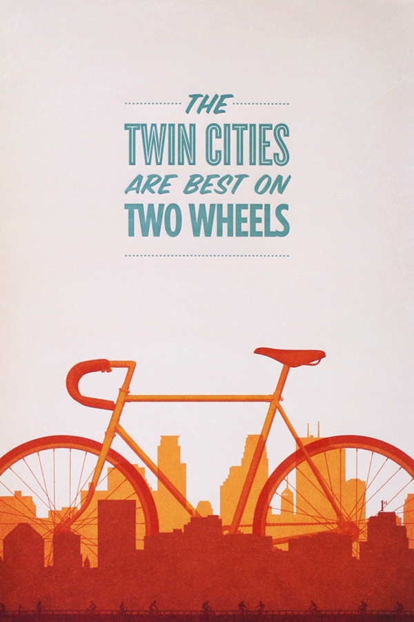 Cool Poster design inspirations 3