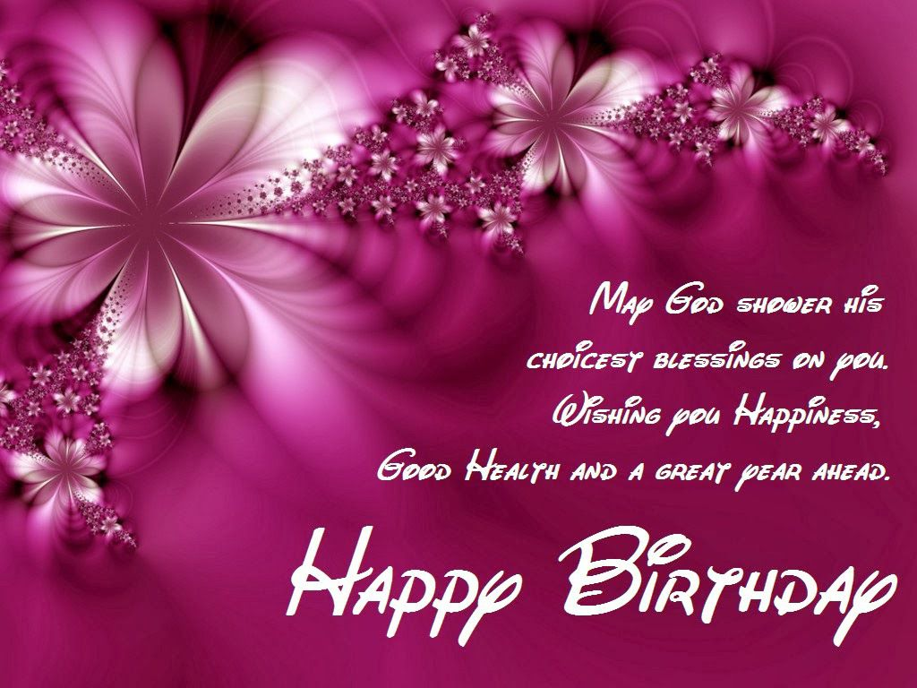HAPPY BIRTHDAY CARDS FREE TO DOWNLOAD Happy Birthday Cards 1