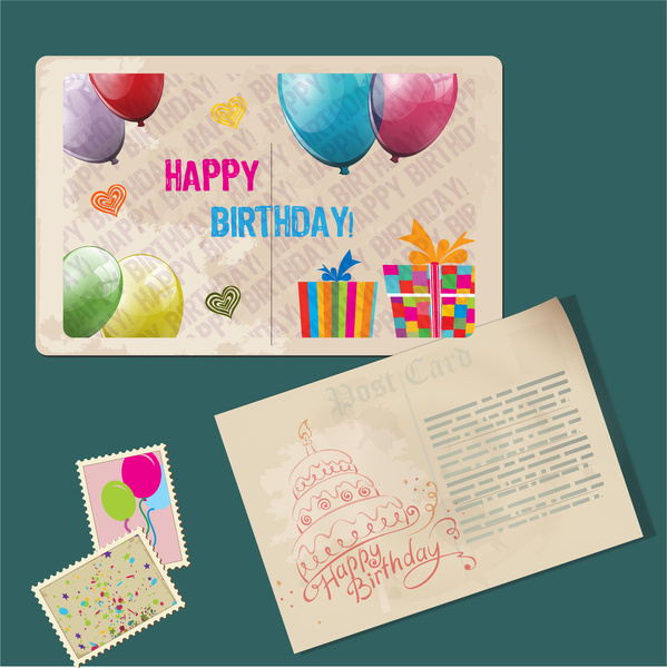 Happy birthday cards 11