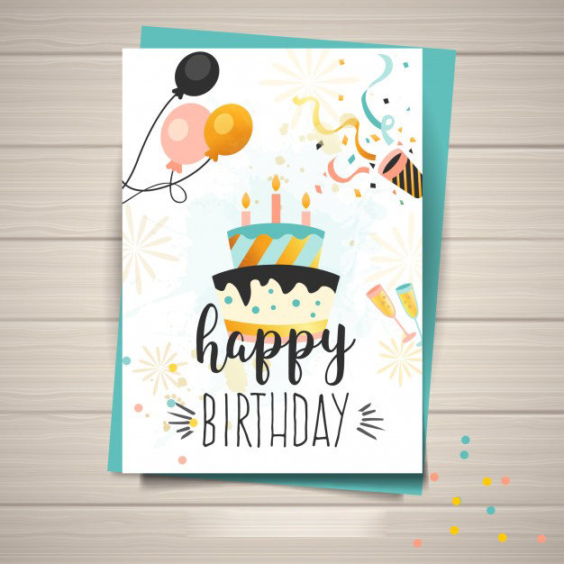 Happy birthday cards 28