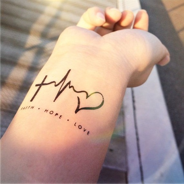 Henna tattoo ideas with images 23