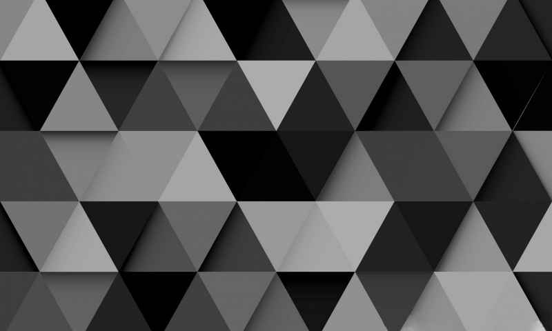 Latest black and white wallpaper 21