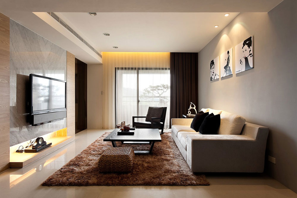 Living room interior designs 1