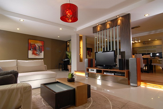 Living room interior designs 12