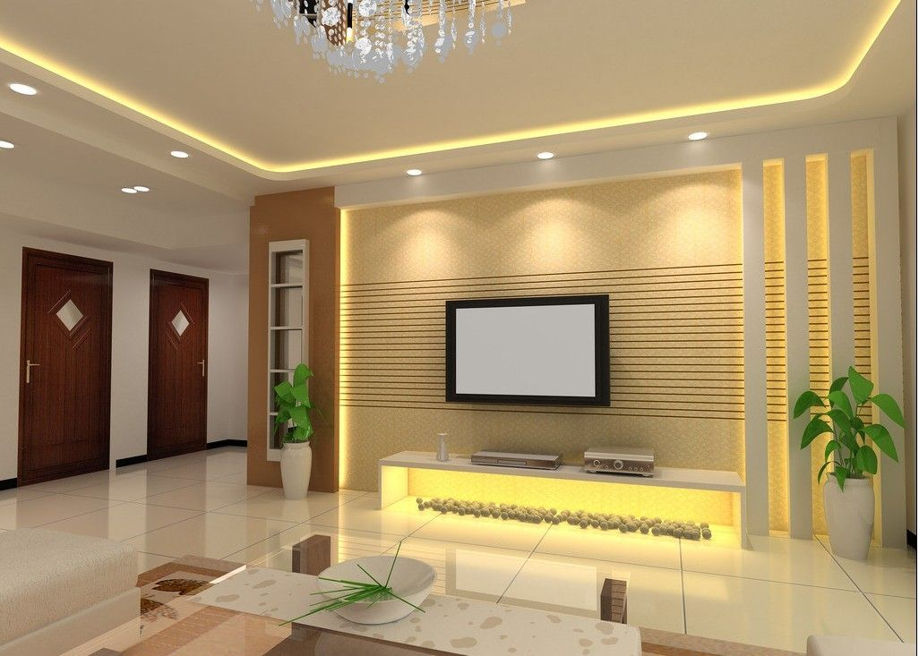 Living room interior designs 19