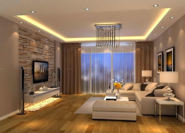Living room interior designs 5