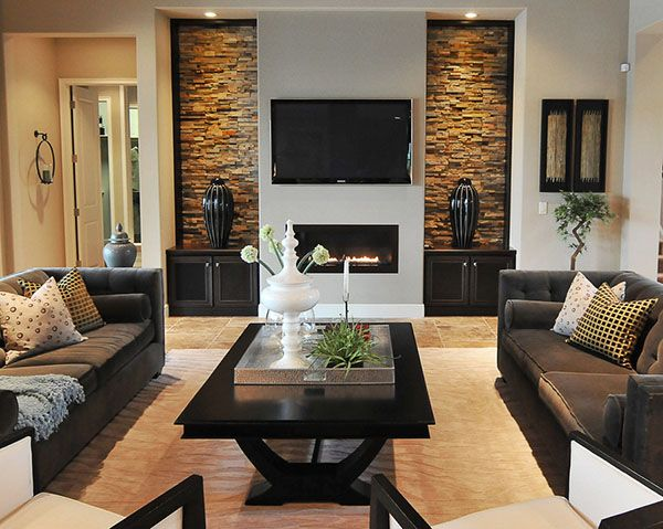 Living room interior designs 8