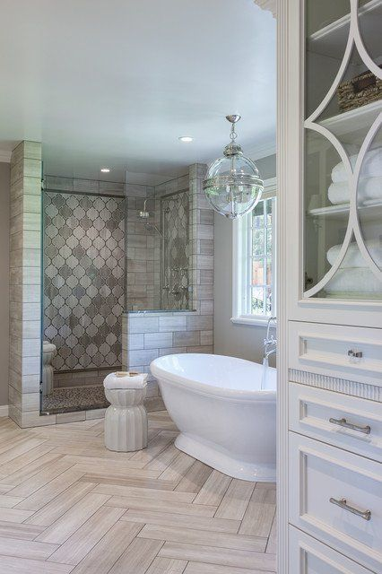 Most spectacular bathtub designs ideas 10