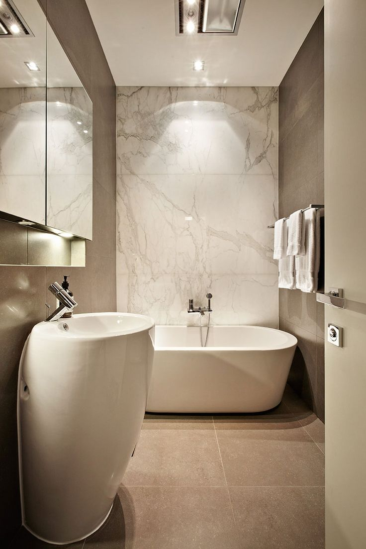 Most spectacular bathtub designs ideas 27