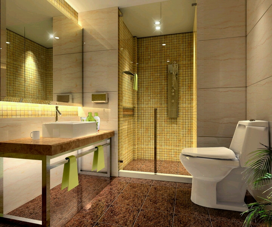 Most spectacular bathtub designs ideas 30