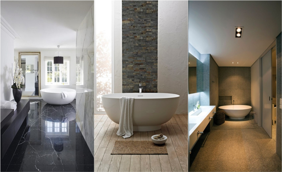 Most spectacular bathtub designs ideas Feture