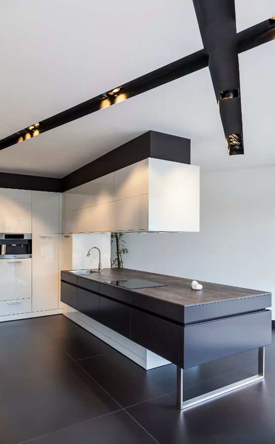 Neolith Countertop Kitchen