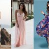 New Gorgeous maxi dresses 2018