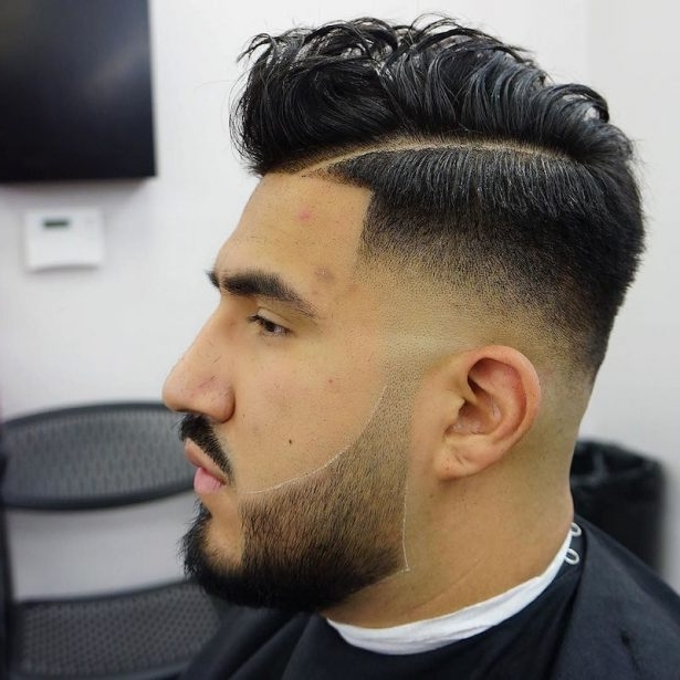 Captivating Hairstyles For Man Cool Hairstyles For Men New Haircut For Men Hairstyles  For Mens Wonderful Cool