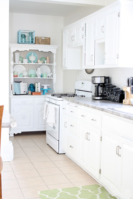 White-Cabinets-Kitchen-Remodel