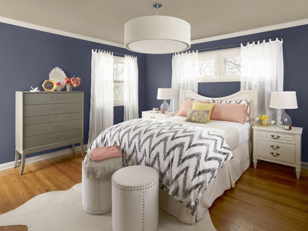 Blue And White Bedroom Designs New Blue Master Bedroom Ideas Luxury Home  Design Ideas