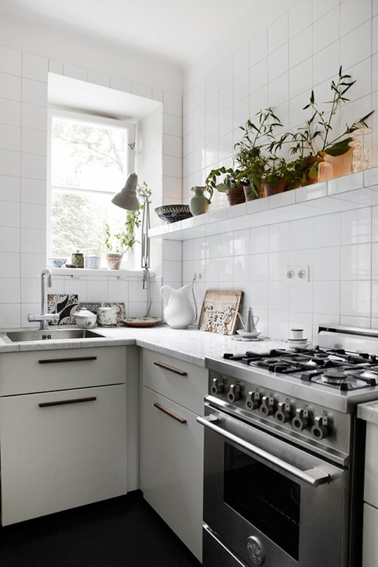 apt kitchen ideas 37 beautiful white kitchen with apartment 10142