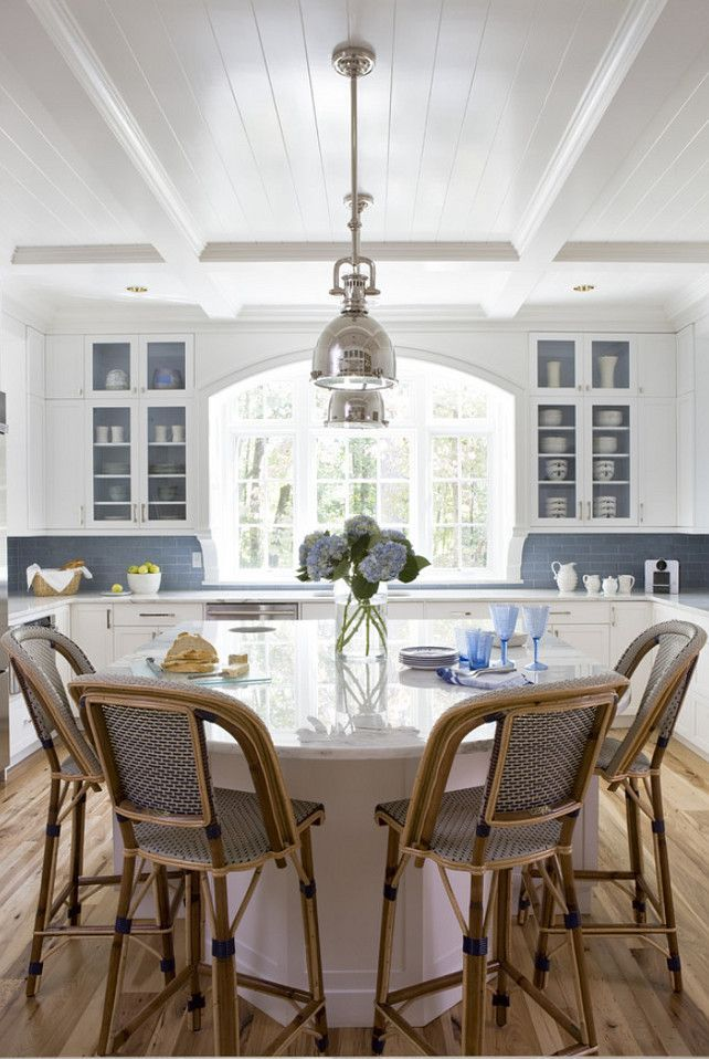 Antique Color Paint Kitchen Ideas