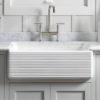 Best White kithcen sink