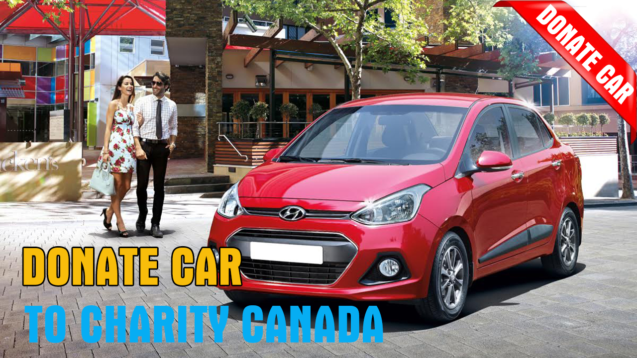 Donate car to charity California 26