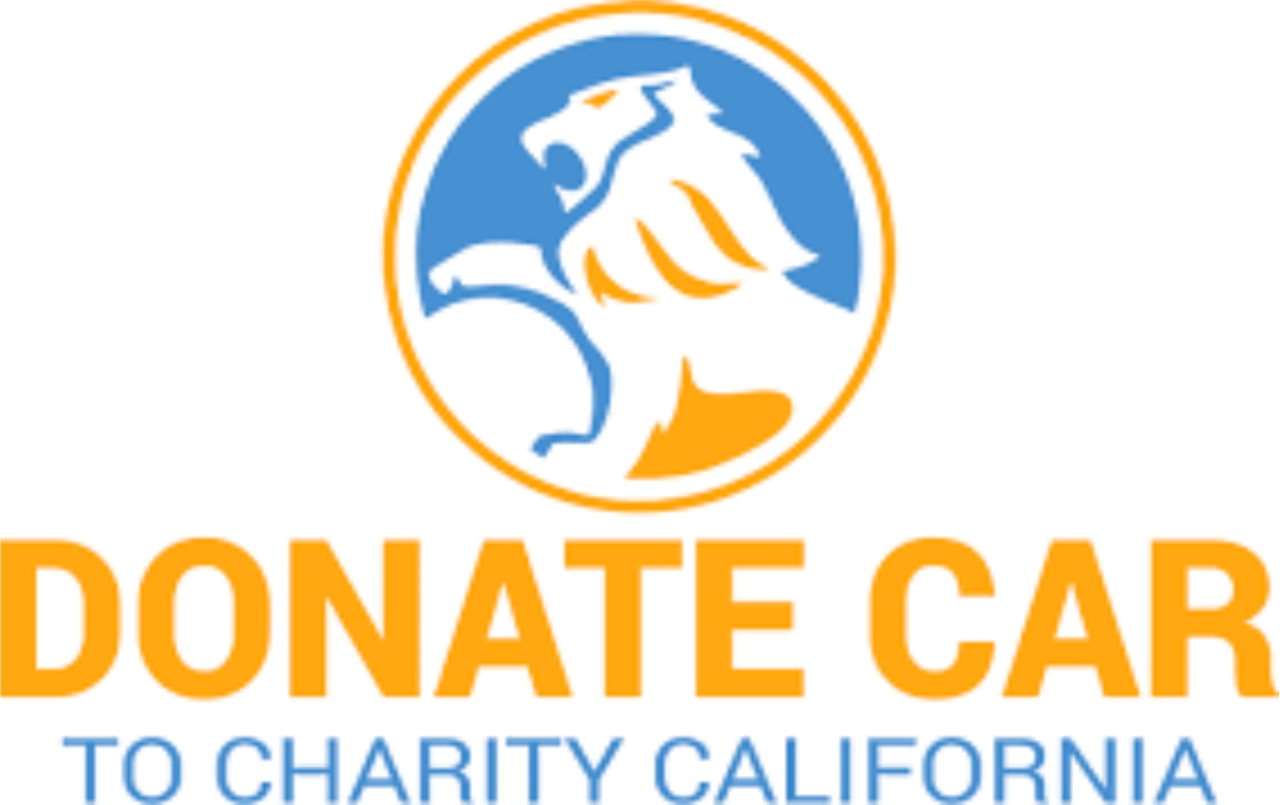 Donate to Car in California 22