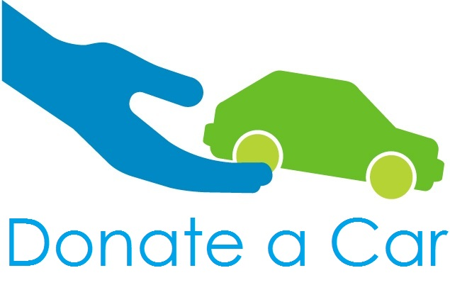Donate to Car in California 4