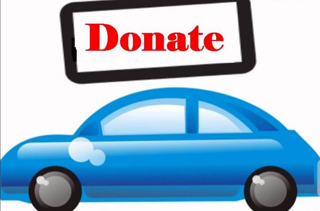 Donate your car Sacramento 11