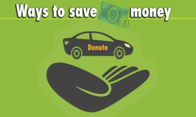 Donate your car Sacramento FETURE