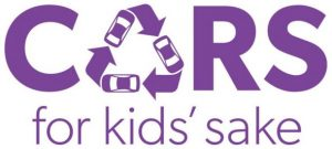 Donate your car for kids 18