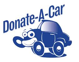 Donate your car for kids 6