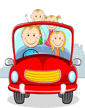 Donate your car for kids 8