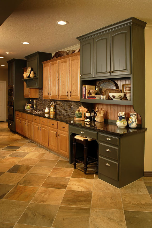 Kitchen Remodel Ideas With Light Oak Cabinets - Kitchen Appliances on kitchen maid cabinets, pickled kitchen cabinets, kitchens with almond cabinets, beautiful rustic kitchen, rustic kitchen cabinets, fir kitchen cabinets, cafe kitchen cabinets, beautiful kitchens with black appliances, contemporary espresso kitchen cabinets, unfitted kitchen cabinets, beautiful kitchen floors, amish gun cabinets, shaker style kitchen cabinets, beautiful kitchen designs, beautiful country kitchens, gold kitchen cabinets, beautiful kitchens on a budget, beautiful kitchens with fireplaces, 1900 kitchen cabinets, beautiful kitchens with island,