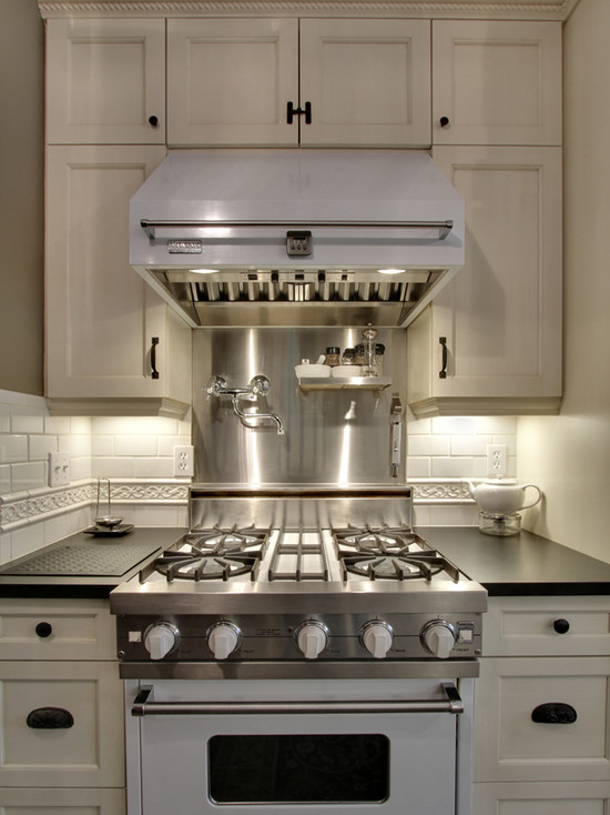 What Style Kitchen Do You Like Test