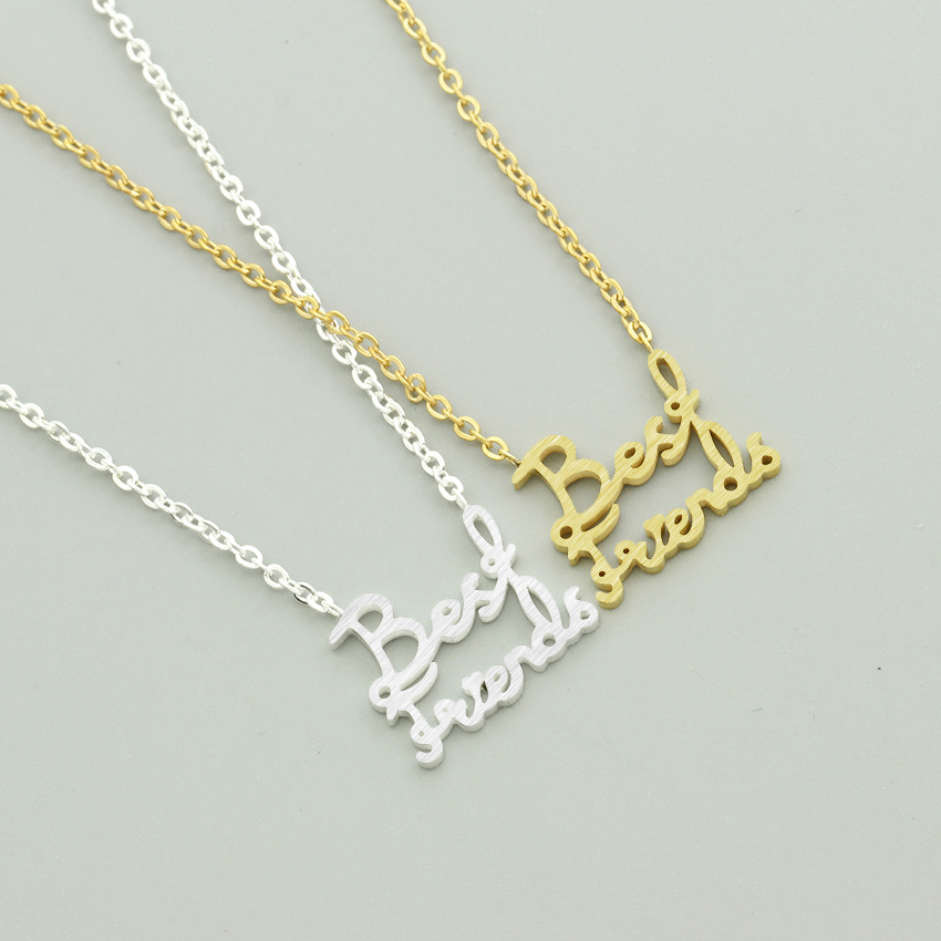 Amazing necklaces to attract this season 1